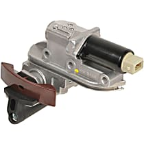 Timing Chain Tensioner - Direct Fit, Sold individually