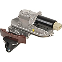 7V-9029 Timing Chain Tensioner - Direct Fit, Sold individually