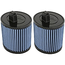 10-10138 Power MagnumFLOW Pro 5R Series 10-10138 Air Filter