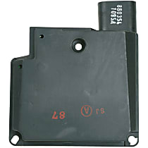 81-1012PB Wiper Pulse Module - Direct Fit, Sold individually