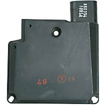 A1 Cardone 81-1012PB Wiper Pulse Module - Direct Fit, Sold individually