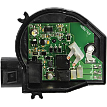 81-1046PB Wiper Pulse Module - Direct Fit, Sold individually