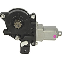 82-15030 Window Motor, New