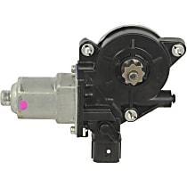 82-15031 Window Motor, New