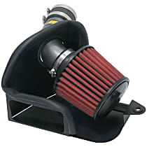 21-840C Cold Air Intake