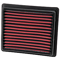 AEM Air Dryflow 28-20106 Air Filter