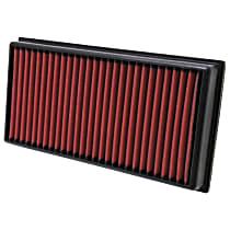 AEM Air Dryflow 28-20128 Air Filter