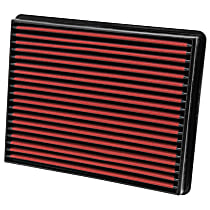 28-20129 AEM Air Dryflow 28-20129 Air Filter