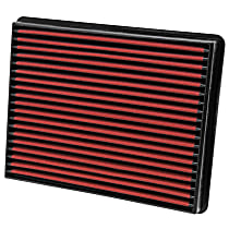 AEM Air Dryflow 28-20129 Air Filter