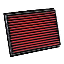 AEM Air Dryflow 28-20209 Air Filter