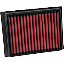 28-20231 AEM Air Dryflow 28-20231 Air Filter
