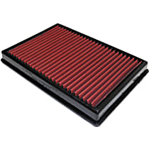 AEM Air Dryflow 28-20247 Air Filter
