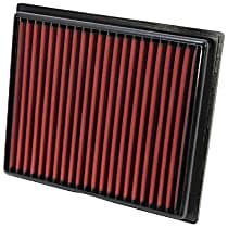 Dryflow Series 28-20286 Air Filter