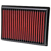 AEM Air Dryflow 28-20287 Air Filter