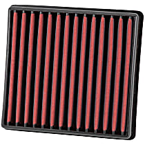 AEM Air Dryflow 28-20385 Air Filter