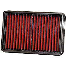 AEM Air Dryflow 28-20392 Air Filter