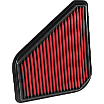 28-20394 AEM Air Dryflow 28-20394 Air Filter