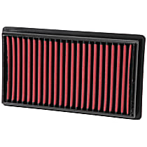 28-20395 AEM Air Dryflow 28-20395 Air Filter