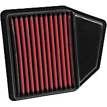 AEM Air Dryflow 28-20402 Air Filter