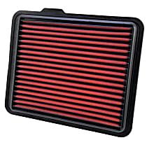28-20408 AEM Air Dryflow 28-20408 Air Filter
