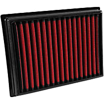 AEM Air Dryflow 28-20409 Air Filter