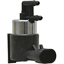 83-1003A 4WD Actuator - Direct Fit, Sold individually