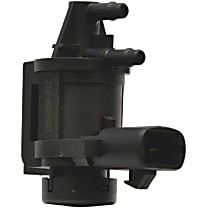 83-2001A 4WD Actuator - Direct Fit, Sold individually