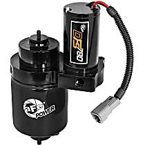 42-24021 Electric Fuel Pump Without Fuel Sending Unit