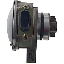 84-35438 Crankshaft Position Sensor