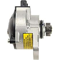 84-S4400 Crankshaft Position Sensor