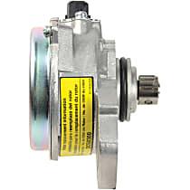84-S4401 Crankshaft Position Sensor