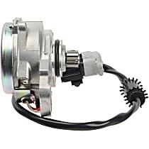 84-S4403 Crankshaft Position Sensor