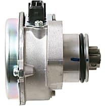 84-S4600 Crankshaft Position Sensor