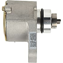 84-S7400 Camshaft Position Sensor - Sold individually