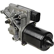 85-1012 Front Wiper Motor
