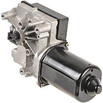 85-1025 Front Wiper Motor