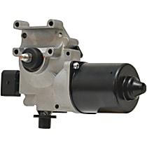 85-1113 Front Wiper Motor