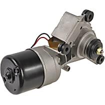 85-142 Front Wiper Motor