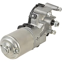 85-2104 Front Wiper Motor
