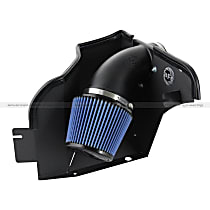 54-12392 aFe Power MagnumFORCE Stage-2 Pro 5R Cold Air Intake - Oiled