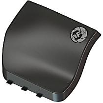 aFe Air Filter Heat Shield