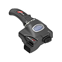 Power Momentum GT PRO 5R Series Cold Air Intake - Oiled
