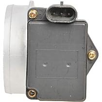 86-2799 Mass Air Flow Sensor