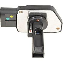 86-50043 Mass Air Flow Sensor