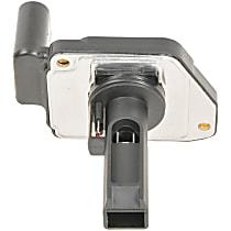 86-50044 Mass Air Flow Sensor