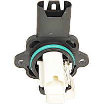 86-50049 Mass Air Flow Sensor