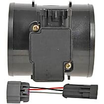 86-8309 Mass Air Flow Sensor