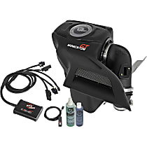 Power Scorcher GT Series Cold Air Intake - Oiled