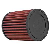 AE-07073 AEM Air Dryflow AE-07073 Air Filter