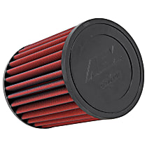 AEM Air Dryflow AE-10009 Air Filter